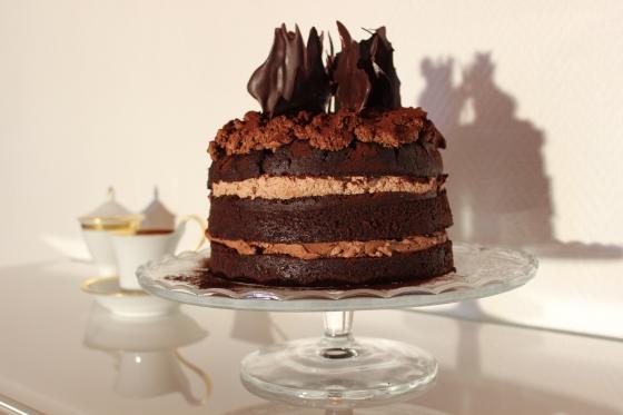 Guinnes Torte-03