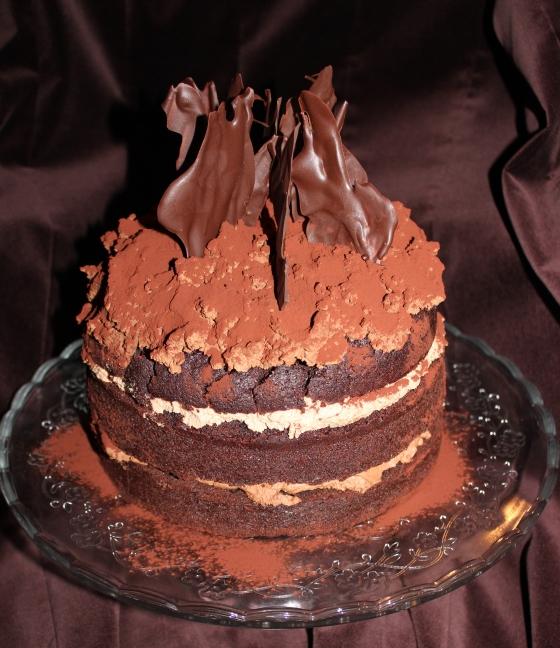 Guinnes Torte-20bearbeitet-1