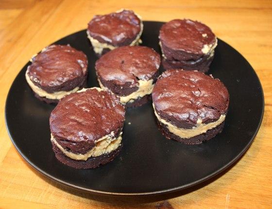 Erdnusscupcakes-24_bearbeitet-1-1