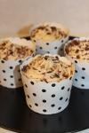 Erdnusscupcakes-33-1