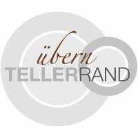 ueberntellerrand_logo_200x200px