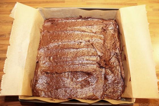 Pecan-Karamell-Brownies_0229_bearbeitet-1