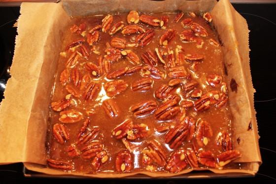 Pecan-Karamell-Brownies_0232_bearbeitet-1