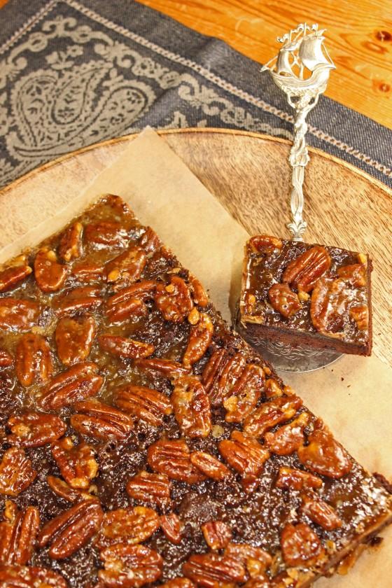 Pecan-Karamell-Brownies_0265_bearbeitet-1