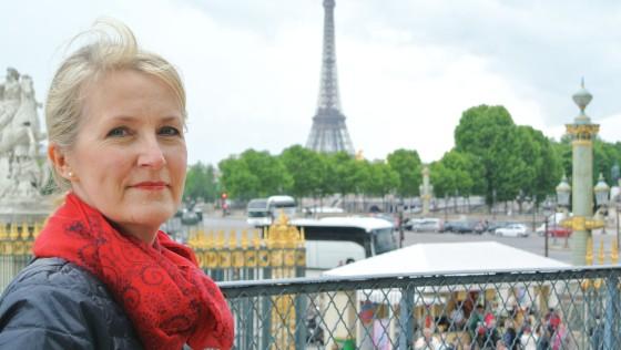 Maren-Paris_bearbeitet-1