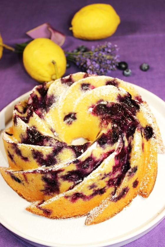 Zitronenkuchen_2659_bearbeitet-1
