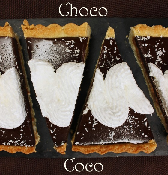 Chocococo Tarte_3907_3_