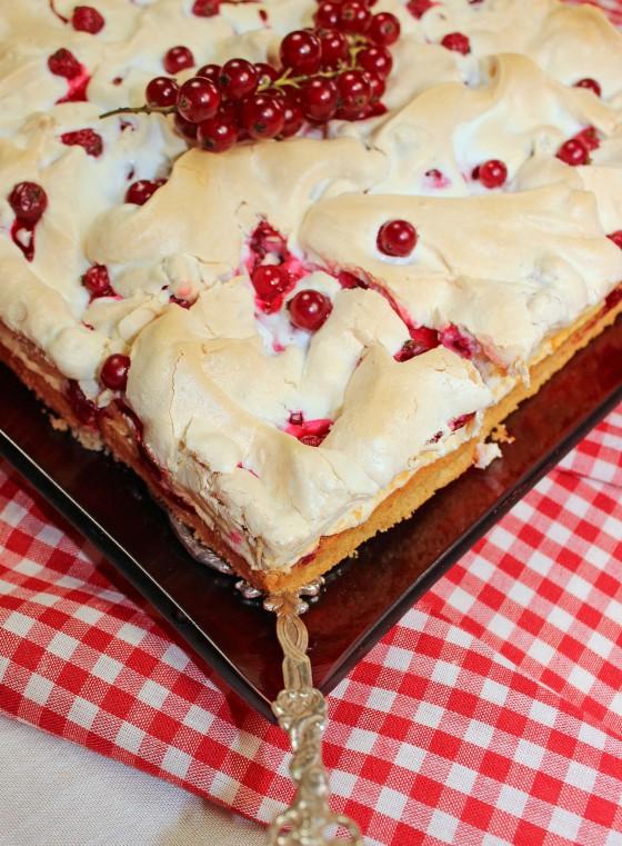 Johannisbeer-Baiser Torte_3836-1_bearbeitet-1