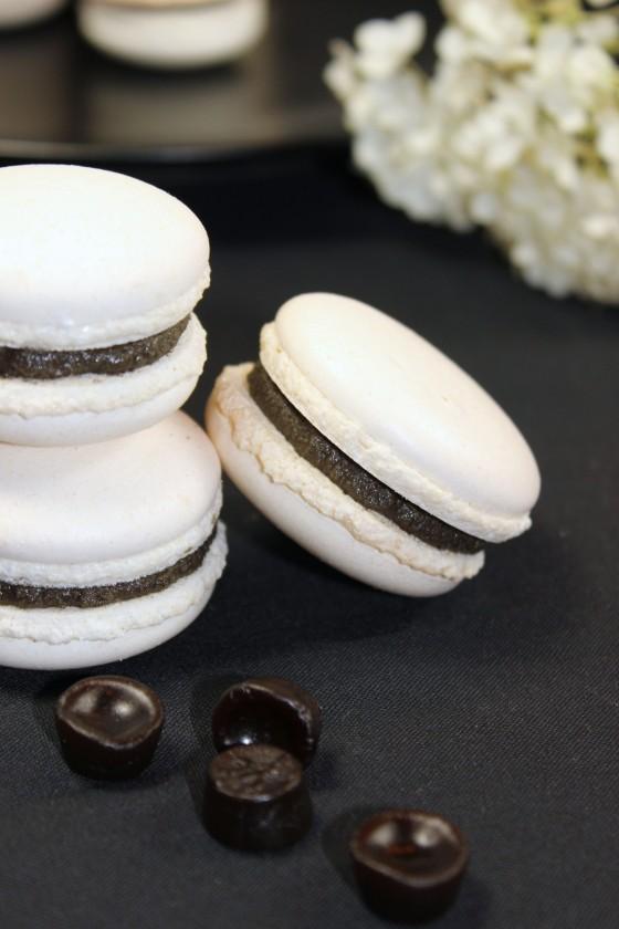 Macarons_3781_1