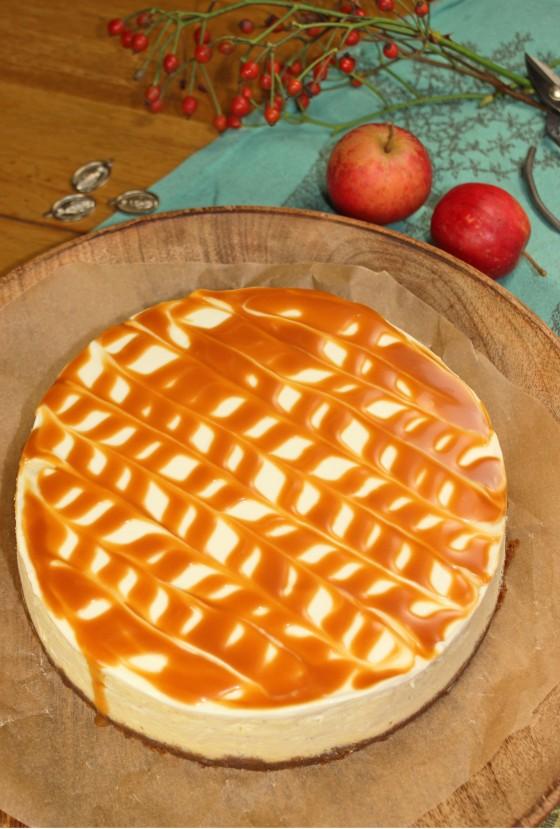 Karamell-Apfel-Cheesecake_4418-1