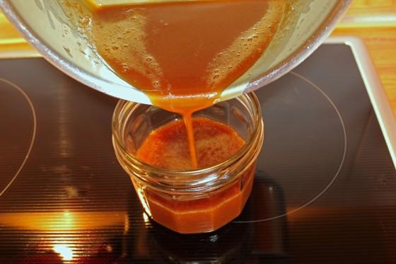 Karamell-Apfel-Cheesecake_b4384_bearbeitet-1