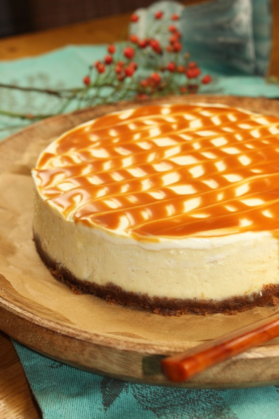 Karamell-Apfel-Cheesecake_b4428