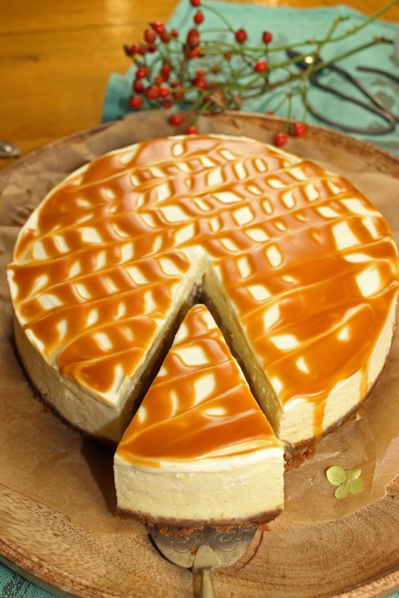 Karamell-Apfel-Cheesecake_b4437
