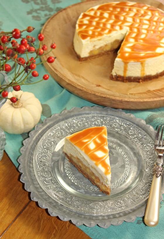 Karamell-Apfel-Cheesecake_b4455