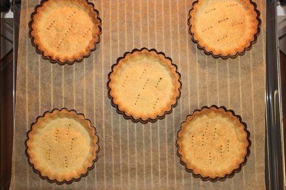 Apfel-Quitten-Torte_4557_1