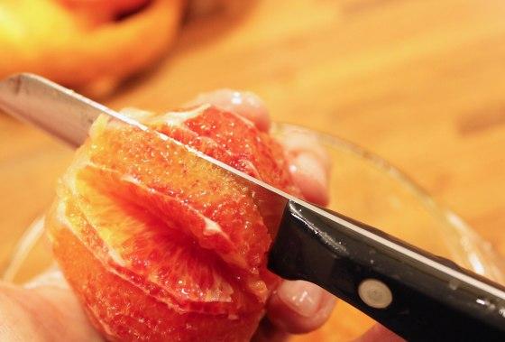 Blutorangenkuchen 0071-1