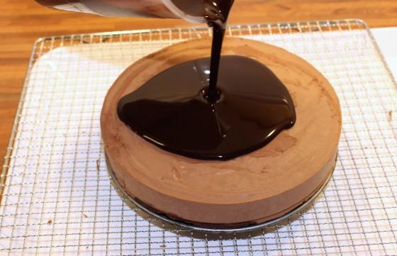 Miroir Chocolat & Coco_b0073_bearbeitet-1