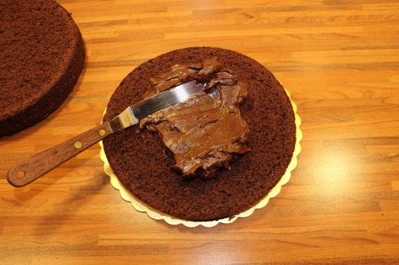 Schoko-Lakritz Torte_0018-1