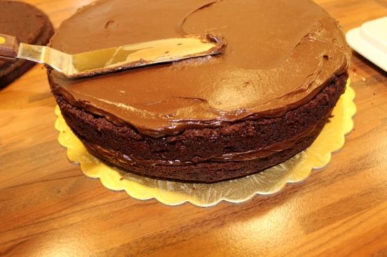 Schoko-Lakritz Torte_0019-1