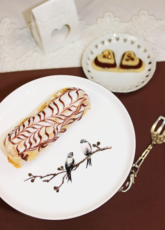 Valentins Eclairs_a0093