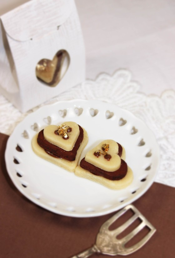 Valentins Eclairs_a0095
