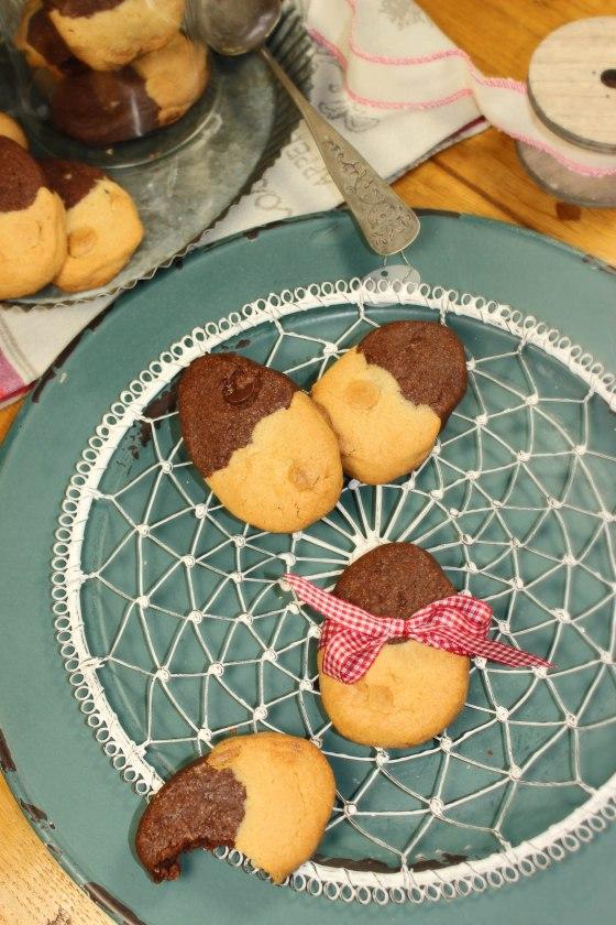 Choco-Peanut Cookies_0130-2