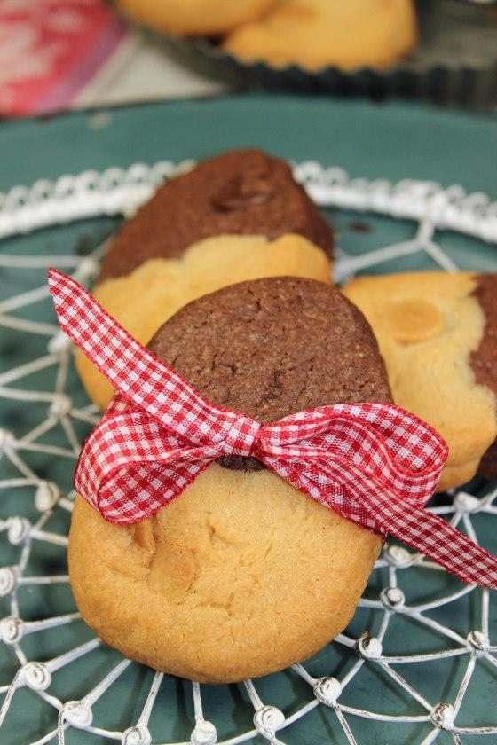 Choco-Peanut Cookies_0131_1