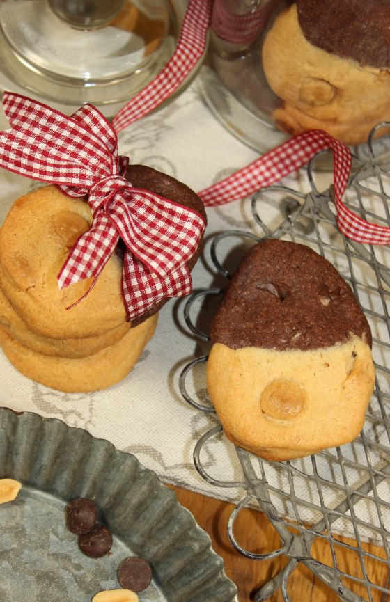 Choco-Peanut Cookies_0145-1