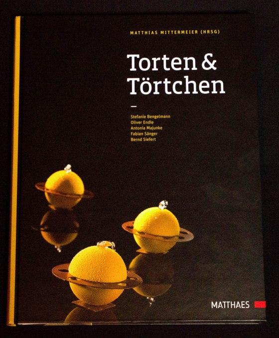 Torten&Törtchen1164-2