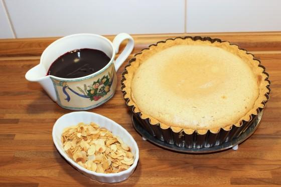 Cheesecake mit Mandelmus_1020-1