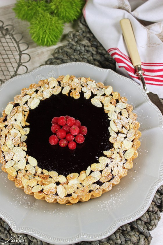 Cheesecake mit Mandelmus_1028-f