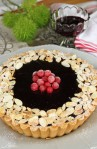 Cheesecake mit Mandelmus_1043-f