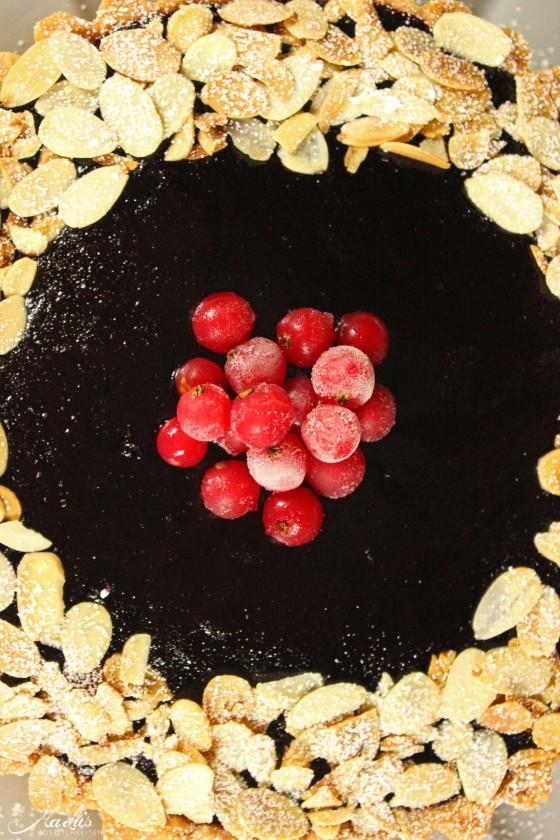 Cheesecake mit Mandelmus_1051-f