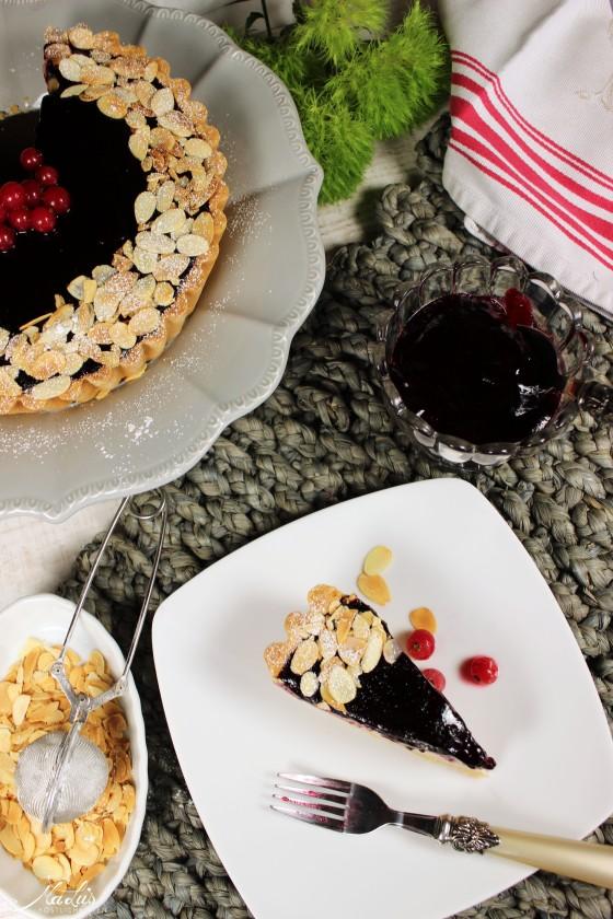 Cheesecake mit Mandelmus_1067-f