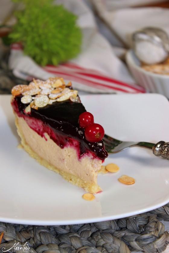 Cheesecake mit Mandelmus_1077-f
