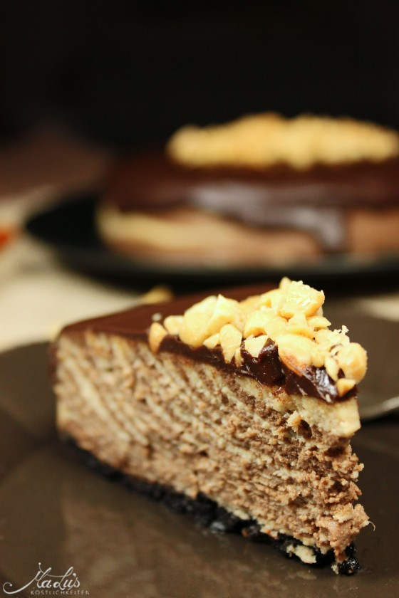 Chocolate-Peanutbutter Cheesecake_0050-f