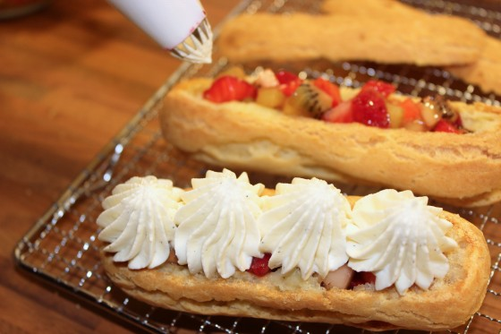 Eclairs_1104_1