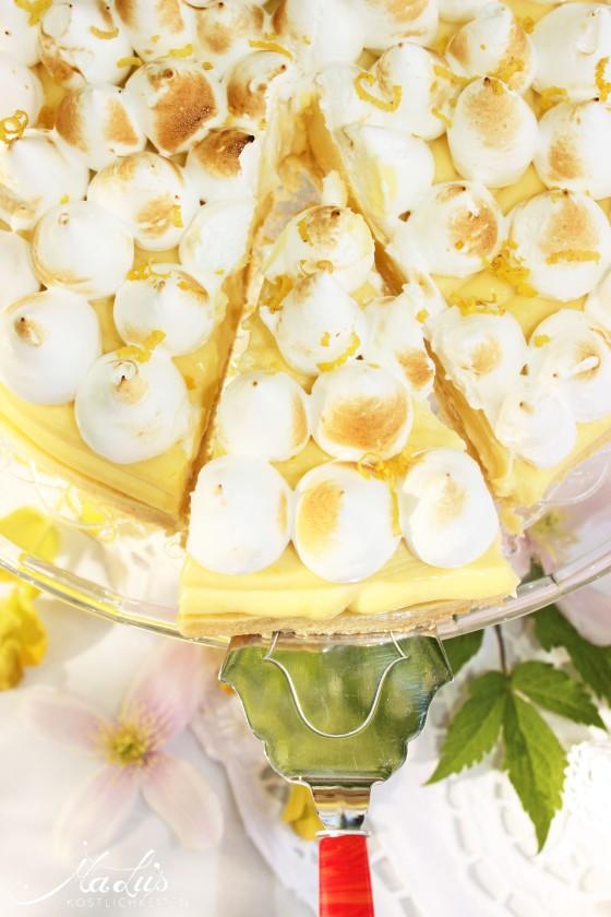 Tarte au citron_1045_f
