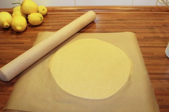 Tarte au citron_1074-1