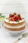 Erdbeer-Holunder Torte_0022_ff