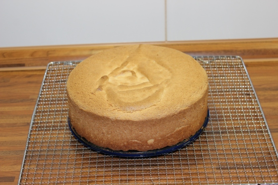 Peach Melba Torte_0121