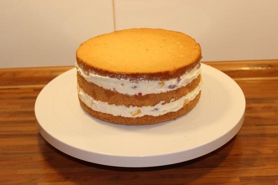 Peach Melba Torte_0136