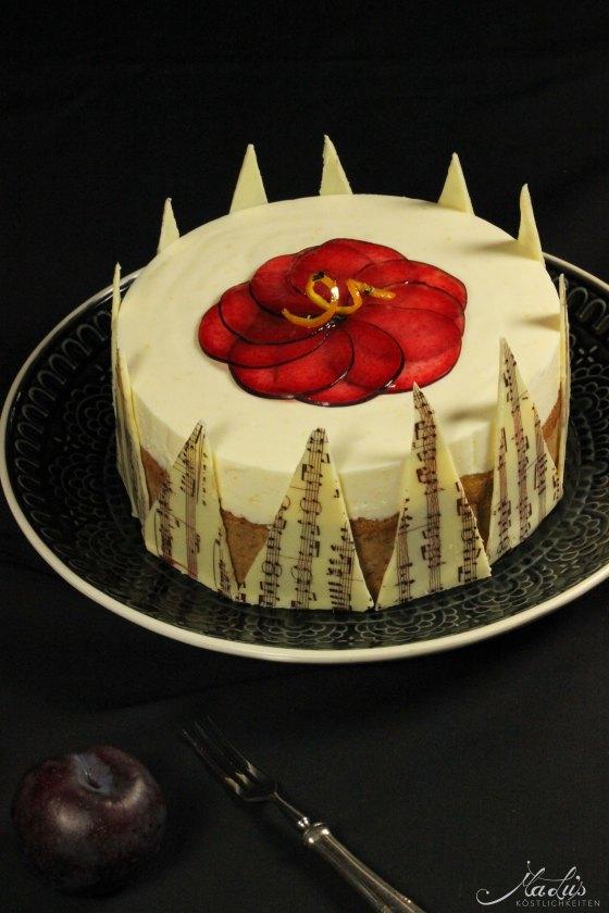 Pflaumen-Orangen Torte_0050t-1