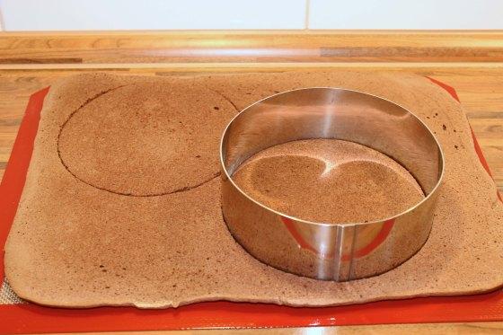 Schoko-Cassis Torte_0010_1