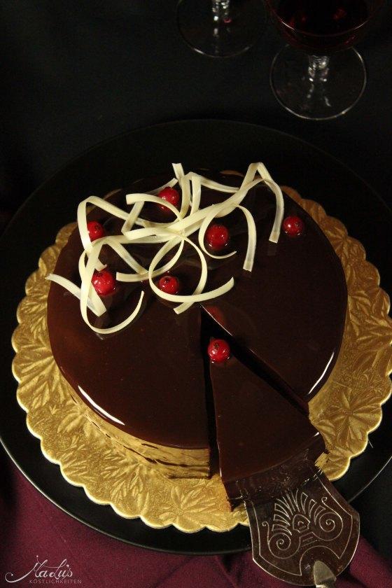 Schoko-Cassis Torte_0131_1