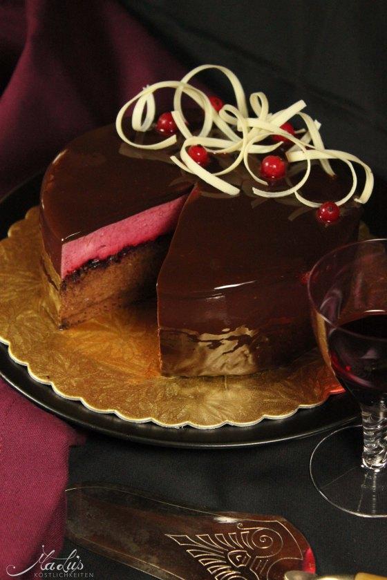 Schoko-Cassis Torte_0166_1