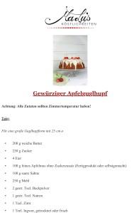 AAA-PDF-Rezeptvorlage