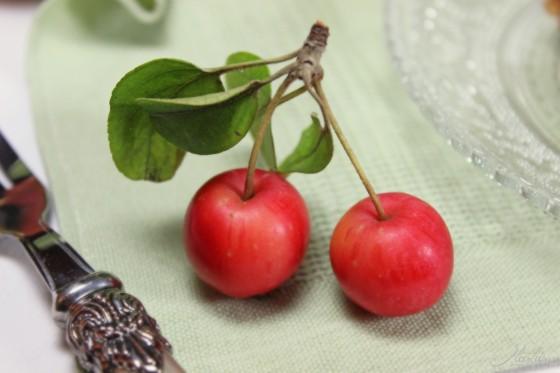 Gewürziger Apfelguglhupf_4