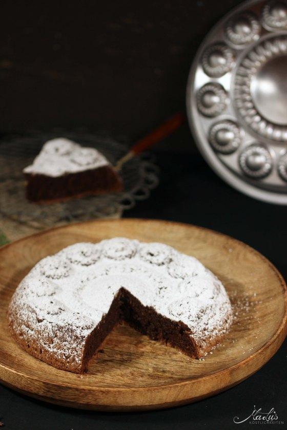 Torta Caprese_0064_1