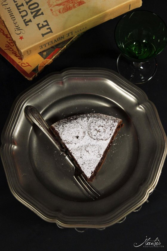 Torta Caprese_0083-1